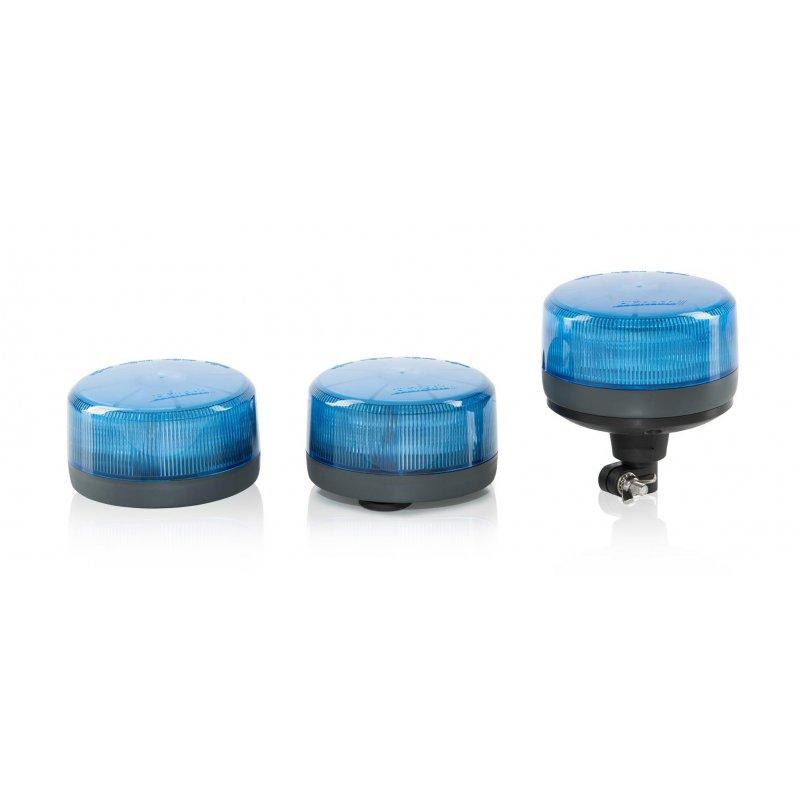Blaulicht & Co