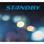 StandBy Warntechnik