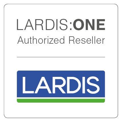 Lardis:One 7