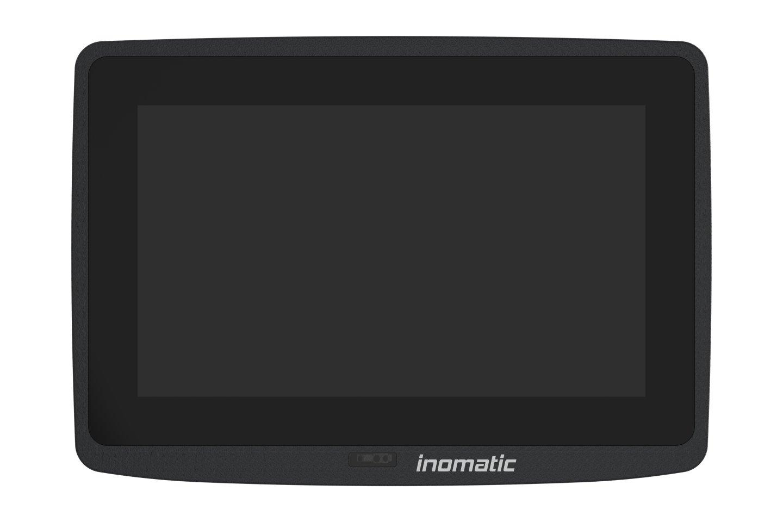 Inomatic Mangora X-7