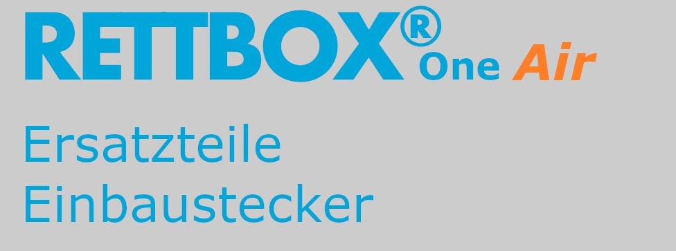 Rettbox One Air