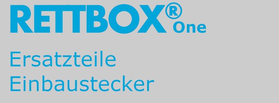 Rettbox One