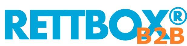 RettBOX B2B