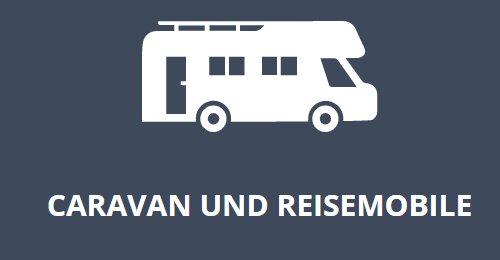 Inomatic Bild Caravan