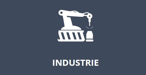 Inomatic Bild Industrie
