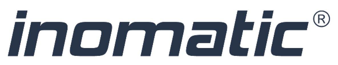 Inomatic Logo