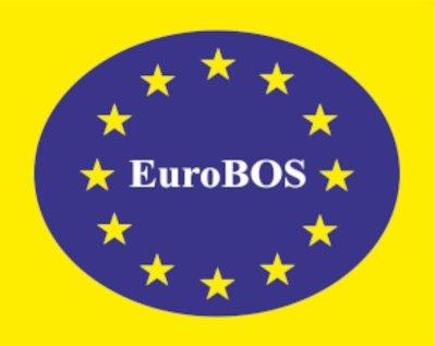 EuroBOS