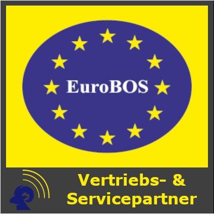 EuroBOS Vertriebs- und Servicepartner