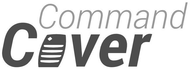 CommandCover