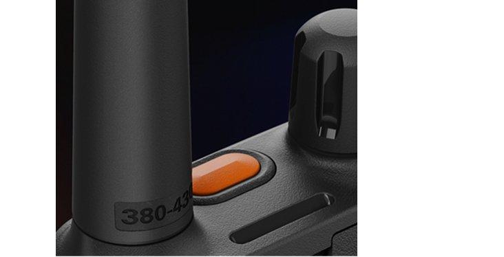 MXP600