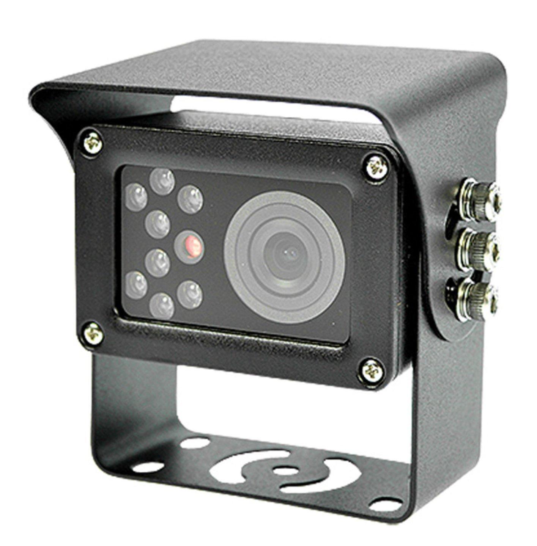 Axion Kamera