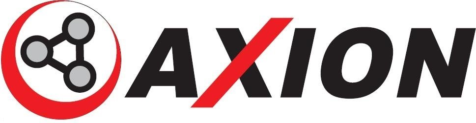 Axion AG Logo