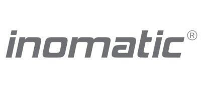 Inomatic