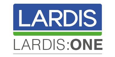 Lardis Logo
