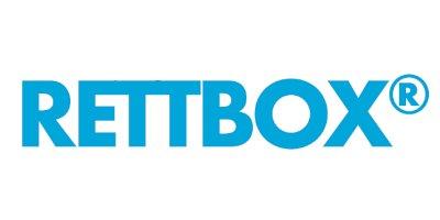 RettBOX Logo