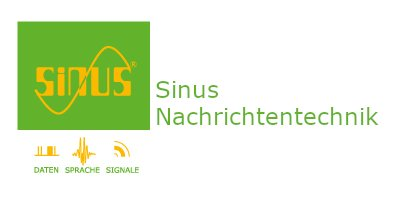 Sinus NT Logo