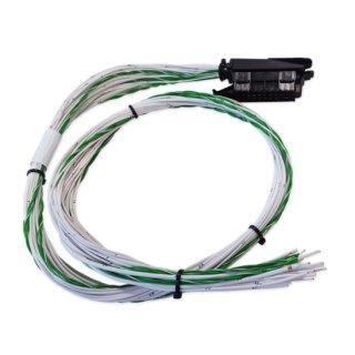 Kabelsatz für Inomatic Pico-I Zentralsteuergerät, 1 Meter