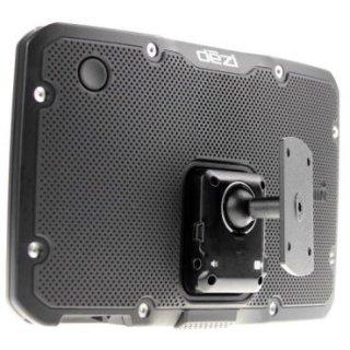 Arat Montage-Adapter für Garmin Geräte